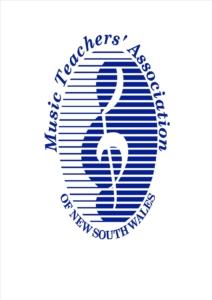 Music Teachers Association of NSW
