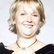 Pamela Jordan